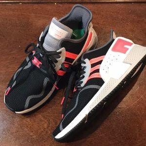 Adidas EQT ADV 91-17